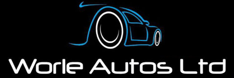 Worle Autos Logo